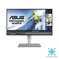 ASUS ProArt PA27AC HDR