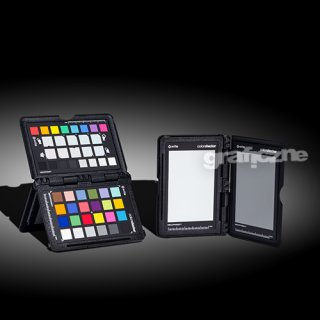 X-Rite ColorChecker Passport Photo 2 - PROMOCJA