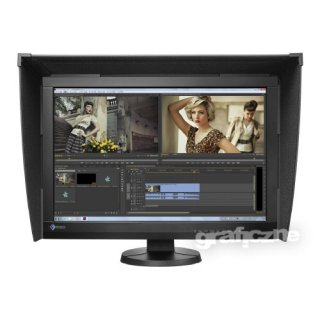 EIZO ColorEdge CG247x