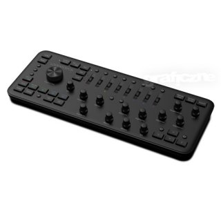 Konsola Loupedeck Plus dla Adobe Lightroom / Capture One