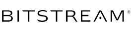 Bitstream Inc.