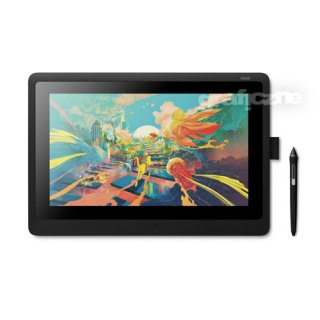 Tablet Wacom Cintiq 16