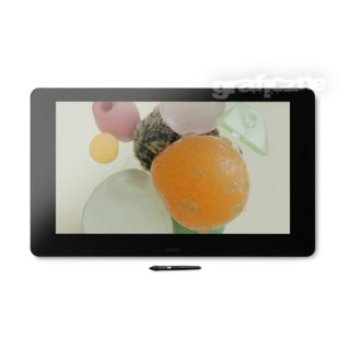 Tablet Wacom Cintiq Pro 32 UHD Pen & Touch + Adobe  Creative  Cloud  Foto  (12 miesięcy)