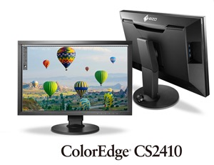 EIZO ColorEdge
